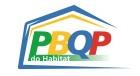 Logo PBQPH